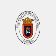 logo-cliente-universidad-de-pamplona