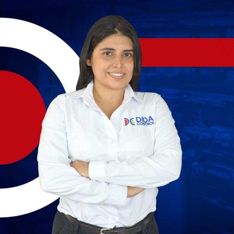 perfil-alexandra-gutierrez-768x768