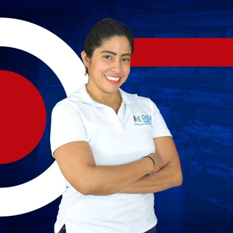perfil-mile-johana-vallejo-768x768