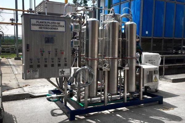 didacontrol-Ozonizacion-Catalitica-02 (1)