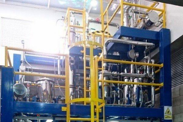 planta-de-destilacion-continua-platos